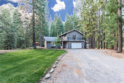 Photo of 462 Forest, Clear Creek, CA 96137 (MLS # SN19221416)