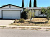 Photo of 6248 Canella Drive, Orland, CA 95963 (MLS # SN19227784)