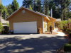 Photo of 14600 Skyway, Magalia, CA 95954 (MLS # SN19235068)