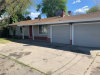 Photo of 1544 Bridge Street, Yuba City, CA 95993 (MLS # SN19237158)