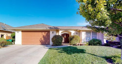 Photo of 353 Bell Way, Orland, CA 95963 (MLS # SN19238342)