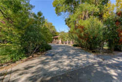 Photo of 12133 Hwy 99e, Red Bluff, CA 96080 (MLS # SN19238630)