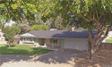 Photo of 4182 County Road Mm, Orland, CA 95963 (MLS # SN19240639)