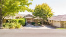 Photo of 14906 Eagle Ridge Drive, Forest Ranch, CA 95942 (MLS # SN19242716)