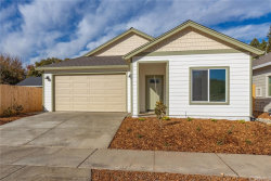 Photo of 2917 Carlene Place, Chico, CA 95973 (MLS # SN19248617)
