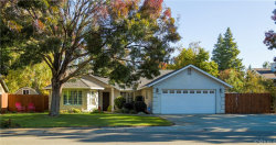 Photo of 2642 Chandese Lane, Chico, CA 95973 (MLS # SN19251031)