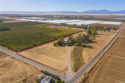 Photo of 6203 State Highway 162, Willows, CA 95988 (MLS # SN19251248)