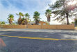 Photo of 6657 County Road 20, Orland, CA 95963 (MLS # SN19252841)