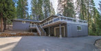Photo of 644 Cedar Canyon Road, Lake Almanor, CA 96137 (MLS # SN19261317)