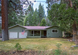 Photo of 1724 Pinebrook Way, Greenville, CA 95947 (MLS # SN19270140)