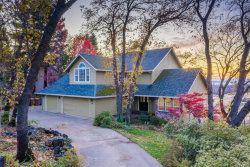 Photo of 99 Valley View Drive, Paradise, CA 95969 (MLS # SN19274926)