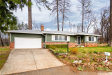 Photo of 5777 Kenglo Drive, Paradise, CA 95969 (MLS # SN19284880)