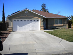 Photo of 738 Jacquelyn Drive, Orland, CA 95963 (MLS # SN20027267)
