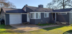 Photo of 4520 Olive, Oroville, CA 95966 (MLS # SN20027975)