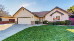 Photo of 310 Byron Way, Orland, CA 95963 (MLS # SN20030111)