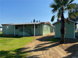 Photo of 22027 Weed Court, Red Bluff, CA 96080 (MLS # SN20033675)