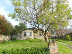 Photo of 34 Midway Drive, Oroville, CA 95966 (MLS # SN20034128)