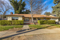 Photo of 544 W 2nd Avenue, Chico, CA 95926 (MLS # SN20034229)