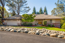 Photo of 14809 Eagle Ridge Drive, Forest Ranch, CA 95942 (MLS # SN20046675)