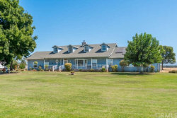 Photo of 1067 Lone Tree Road, Oroville, CA 95965 (MLS # SN20048679)