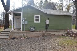 Photo of 5830 Kibler Road, Paradise, CA 95969 (MLS # SN20050618)