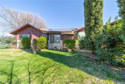 Photo of 5545 Debby Avenue, Oroville, CA 95966 (MLS # SN20052289)