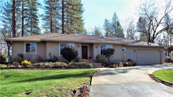 Photo of 15004 Woodland Park Drive, Forest Ranch, CA 95942 (MLS # SN20059851)