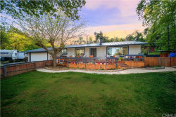 Photo of 6930 Pine Drive, Anderson, CA 96007 (MLS # SN20061856)