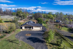 Photo of 5276 Foster Road, Paradise, CA 95969 (MLS # SN20064606)