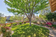 Photo of 374 Brookside Drive, Chico, CA 95928 (MLS # SN20067681)