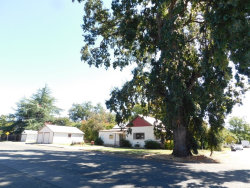 Photo of 556 Johnson Street, Red Bluff, CA 96080 (MLS # SN20071167)