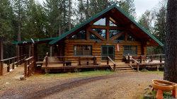 Photo of 504 Mill Road, Feather Falls, CA 95940 (MLS # SN20072199)