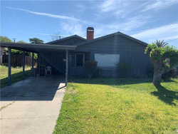 Photo of 411 East Street, Orland, CA 95963 (MLS # SN20078157)