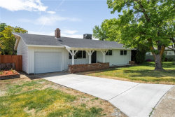 Photo of 1925 Birdsong Avenue, Red Bluff, CA 96080 (MLS # SN20078489)