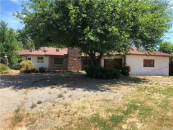 Photo of 500 Pacific Avenue, Willows, CA 95988 (MLS # SN20080820)