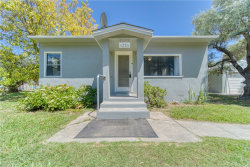 Photo of 4324 County Road K 1/2, Orland, CA 95963 (MLS # SN20097833)