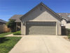 Photo of 1354 Lucy Way, Chico, CA 95973 (MLS # SN20099804)