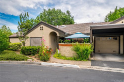 Photo of 9 Coolwater Cmns, Chico, CA 95928 (MLS # SN20105734)