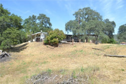 Photo of 3846 Addys Lane, Butte Valley, CA 95965 (MLS # SN20115706)