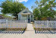Photo of 636 N Butte Street, Willows, CA 95988 (MLS # SN20129099)