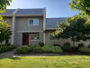 Photo of 1113 Downing Avenue, Chico, CA 95926 (MLS # SN20131610)