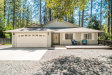 Photo of 15300 Forest Ranch Way, Forest Ranch, CA 95942 (MLS # SN20133814)