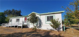 Photo of 4560 County Road Ff, Orland, CA 95963 (MLS # SN20165613)