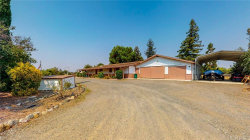 Photo of 6174 County Road 8, Orland, CA 95963 (MLS # SN20176640)