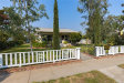 Photo of 432 1st Street, Orland, CA 95963 (MLS # SN20178372)