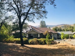 Photo of 80 Candy Drive, Oroville, CA 95966 (MLS # SN20183028)