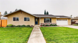 Photo of 116 Tanner Way, Orland, CA 95963 (MLS # SN20183831)
