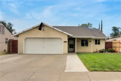 Photo of 226 7th Street, Orland, CA 95963 (MLS # SN20189981)
