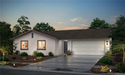 Photo of 931 18th Street, Oroville, CA 95965 (MLS # SN20201803)