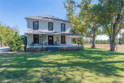 Photo of 9720 State Hwy 99 E, Los Molinos, CA 96055 (MLS # SN20205869)